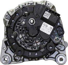 Fotografia produktu BOSCH F000BL07L04, F000BL07L04 NEW ORIGINAL BOSCH AUDI VW