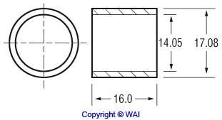 Acdelco 3 Wire Alternator Wiring Diagram furthermore Alternator Wiring Diagrams in addition Delco Cs Alternator Wiring Diagram also BOSCH further 27si 200 Pulley. on delco si alternator